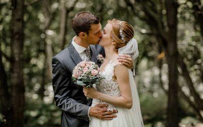 Hochzeitsreportage Juline & Christopher