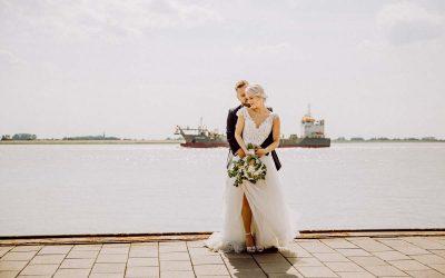 Hochzeitsreportage Lür-Kropp-Hof Bremen
