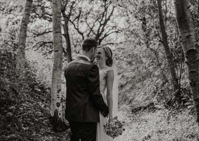 Hochzeitsreportage Juline & Christopher Debstedt und BremerhavenHochzeitsreportage Juline & Christopher Debstedt und Bremerhaven