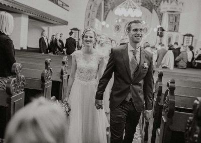 Hochzeitsreportage Juline & Christopher Debstedt und Bremerhaven