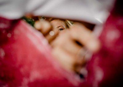 mmphotographie_blog_schwarz_080