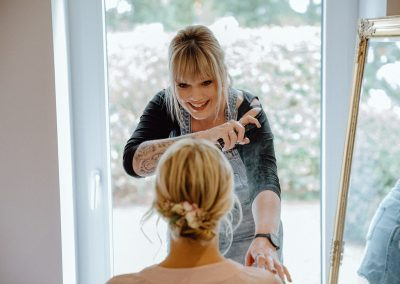 mmphotographie_hochzeit_peters_1gettingready_029small-1-1500x1000