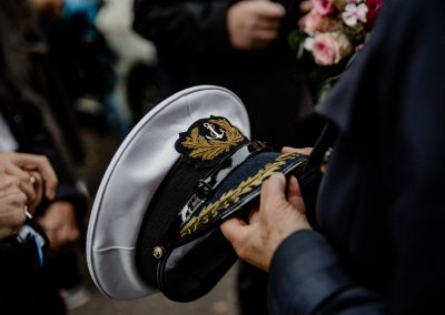 wedding_reportage